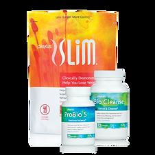 slim-hunger-control-triplex-combo-pack (