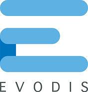 Evodis Logo.jpg
