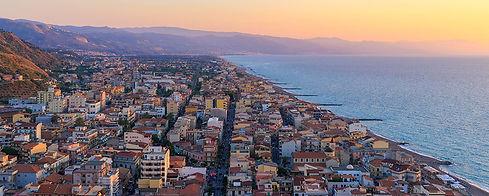 Capo-d'Orlando-Messina.jpg