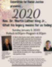 crj jan 2020.jpg