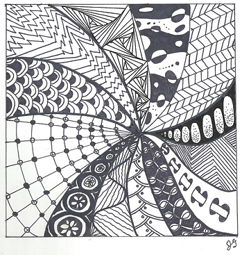 zentangle jean 2.png