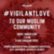 vigilant love better.jpg