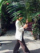 palm sunday 3.jpg