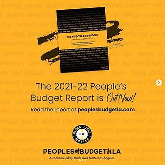 peoples budget.jpg