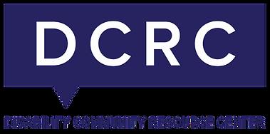 dcrc.png
