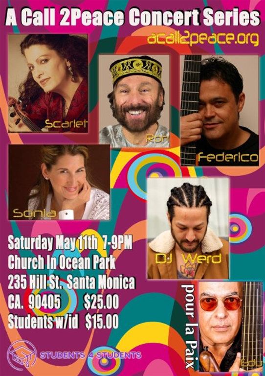 call2peace concert may 11.jpg