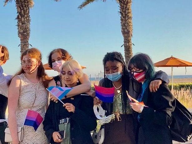 queer prom 2021 c.jpg