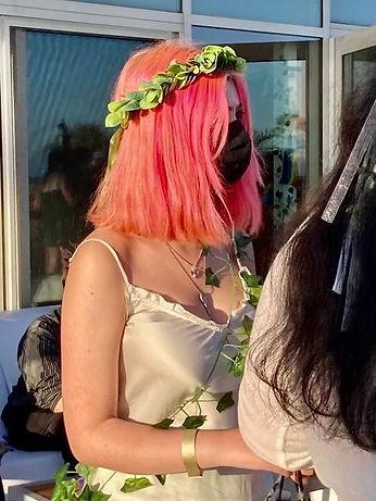 queer prom 2021 b.jpg