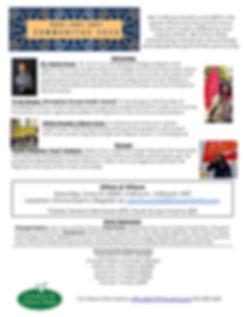 Communitas 2020 Invitation Draft 5.31.20