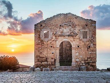 big_tempio-di-ercole-cosa-vedere-a-san-marco-d-alunzio-nebrodi-sicilia-ttatta-go.jpg
