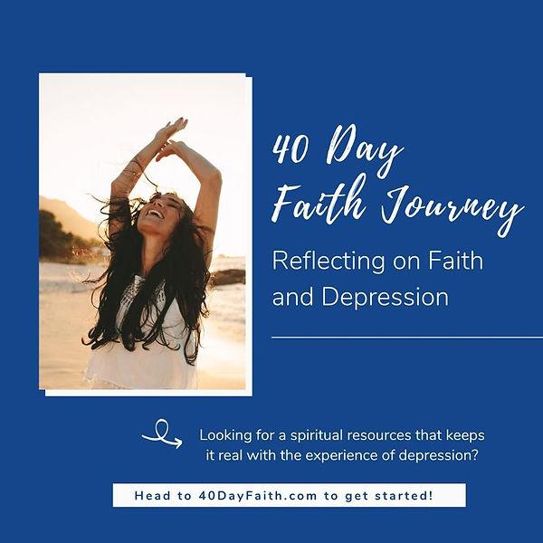 40 day journey.jpg