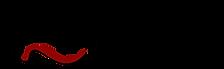 QVT_logo.png