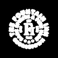 FI_Hero_Logo_Badge_White.png