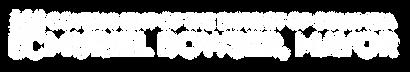 Mayor's Office Logo.png