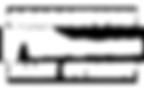 GMS White Logo.png