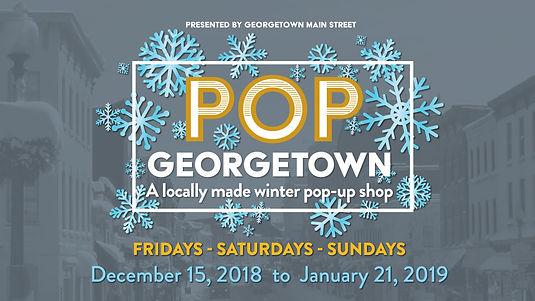POP-Georgetown-Facebook-1.jpg