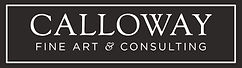 CallowayLogo_B&W2021.jpg