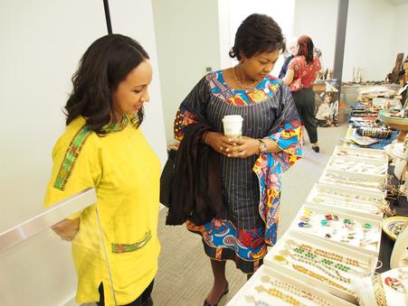 African Vendors.jpg