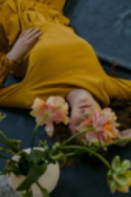 18-0304-DanijelaWeddings-Leaf&Bloom291.j