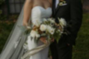 17-1008SS-weddingfirstselects-DanjielaWe
