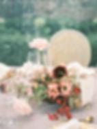 Siqi_Yizhou_Wedding_by_CHYMO_MORE_Photog