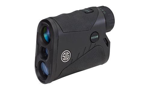 KILO 850 4x 20 mm