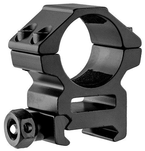 Colliers de montage 30 mm -Médium
