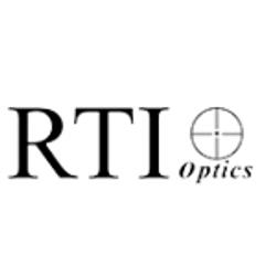 RTI optics