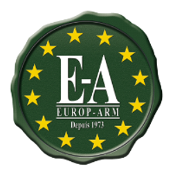 EA europ-arm