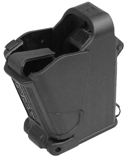 Chargette Uplula compatible du 9 mm au 45 acp