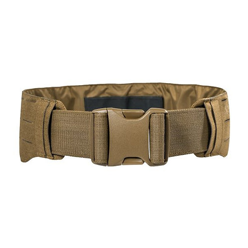 WARRIOR BELT LC brown