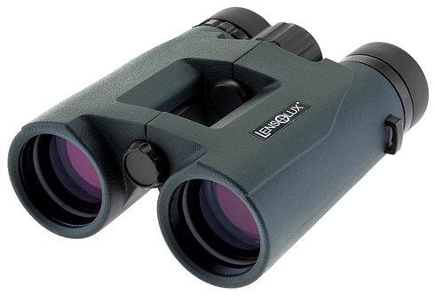 Jumelles Lensolux 8 x 42