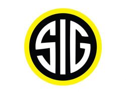 SIG optics