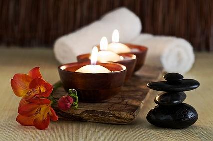 ambiance massage.jpg