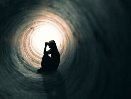 Mieux comprendre et mieux gérer votre anxiété par la sophrologie