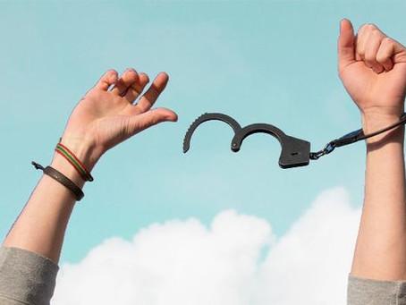 Comment vous protéger des personnes narcissiques ?
