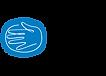 Capio-Logo.png