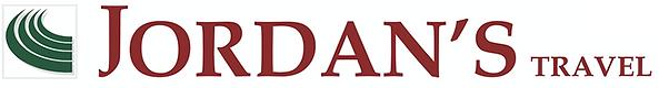 jt logo1.png