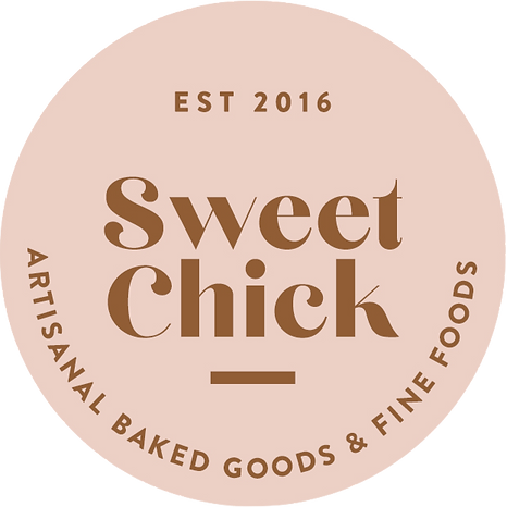SWEET CHICK LOGO2.png
