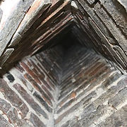 body in chimney-1807301760_v2.fit-760w.j