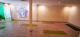 sala principal Akasha.jpg