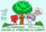 Workshop Mindfulness, Llevar la atención al cuerpo. Sábado 30 de noviembre. Akasha Espacio Abierto. Alcalá de Henares