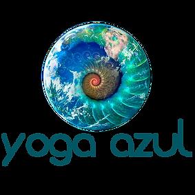 logo yoga azul.png