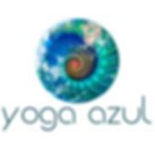 logo yoga azul.jpg