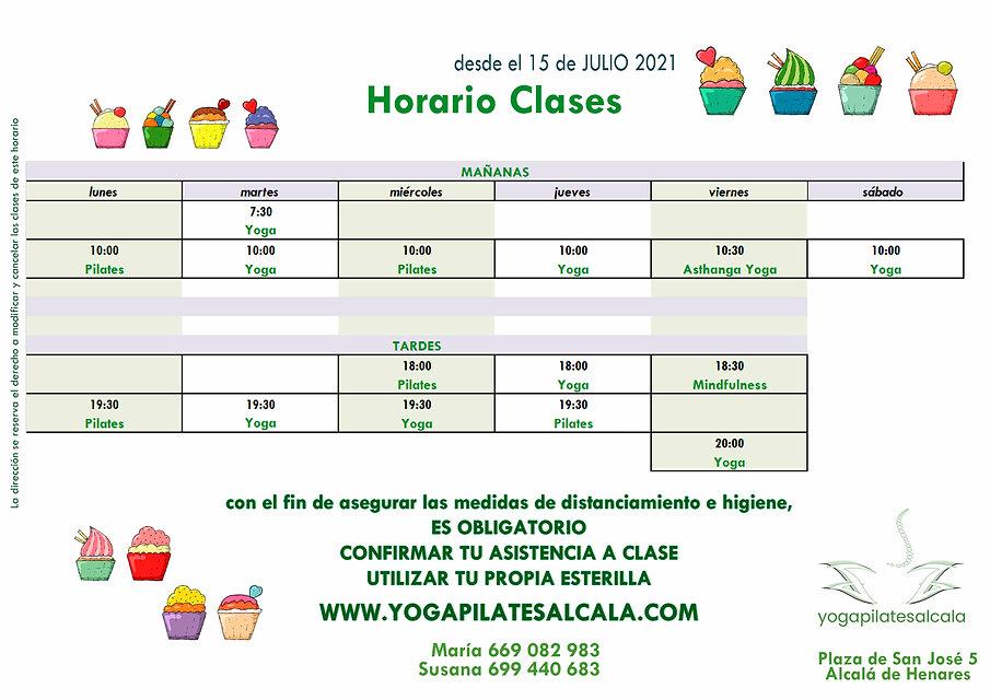horario_segundaJULIO2021.jpg