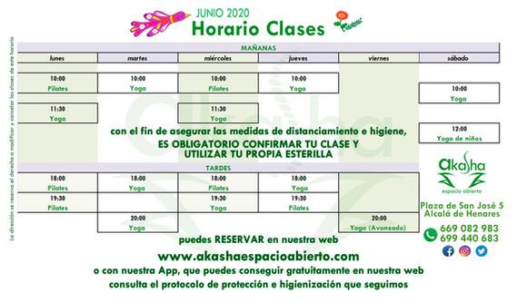 horario_JUNIO2020.jpg