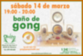 BAÑO_DE_GONG_marzo20.jpg