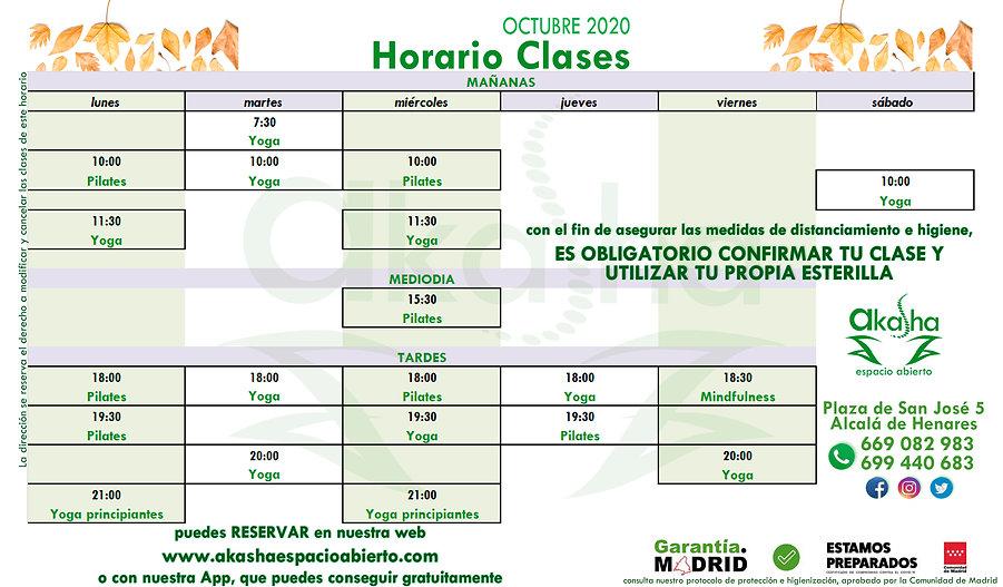 horario_OCTUBRE2020.jpg