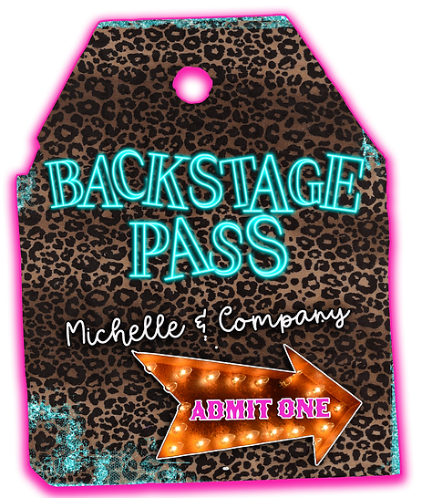Backstage Pass 1.png