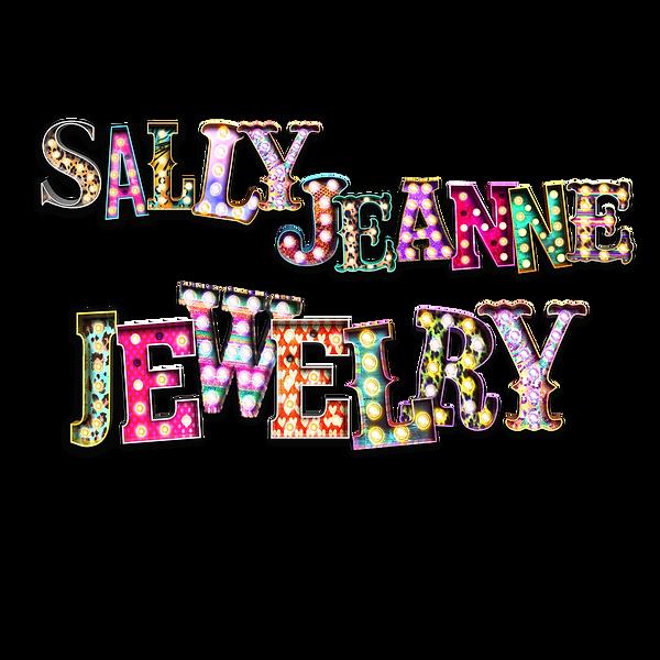 Sally Jeanne Jewelry Logo.png